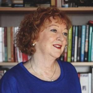 Valerie Doyle