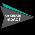 CO-CREATE_IMPACT_LOGO_FINAL_COLOR