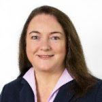 Brigid O'Donovan
