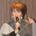 Mary Mayenfisch-Tobin